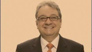 El amor propio - Jorge Duque Linares