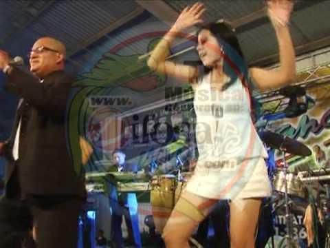 Los Francos Cumbia Del Rio Musica de Guatemala