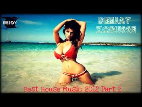 Xxx Mp4 New Best House Music 2012 Part 2 By DJ Zoru £ Free Dowload PlayList 3gp Sex