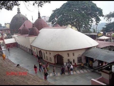 Xxx Mp4 Secrets Of Kamakhya Temple Kamrup Kamakhya Assam 3gp Sex