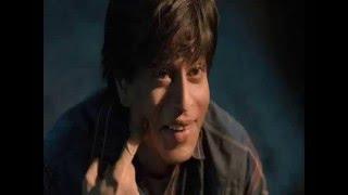 Reviews Fan 2016 SRK Movie - Fan Film Review