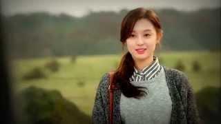 One Sunny Day OST : 꽃잠 프로젝트(GGotJam Project) - Everyday