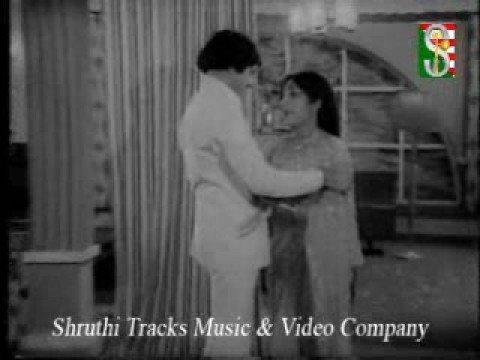 Aaseya Bhaava Olavina Jeeva MP3 Download