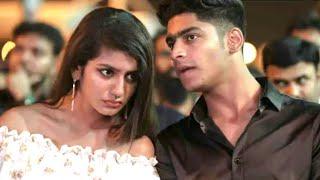 Phela Phela Pyar 😍 Oru Adaar Love 😘 New  Romantic WhatsApp Status Video 🥰 Priya Prakash New Video