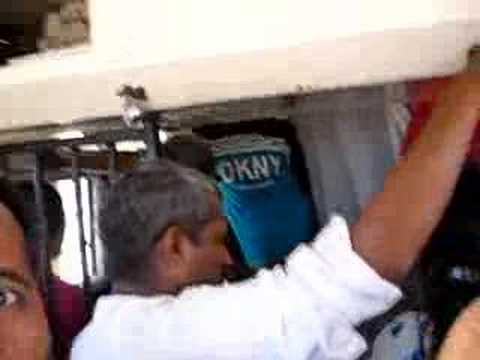 Xxx Mp4 Inside Indian Bus 2 2 3gp Sex