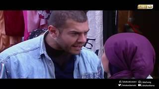 هانم_بنت_باشا يوميا 6 مساء على AlNaharDrama