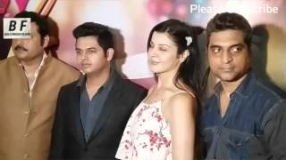 Angoori Paani Song Funky Girls Album Launched With Comedian Siddharth Sagar