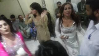 Raja Babar keyani wedding function