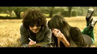 Shona Pakhi - Belal Khan & Shilpi Biswas (2013) 720P HD Bangla Music Video (www.UltraSong.com)