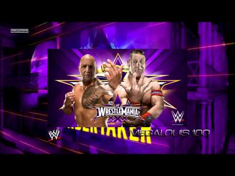 Antipredicciones Loquendo: Wrestlemania XXXX