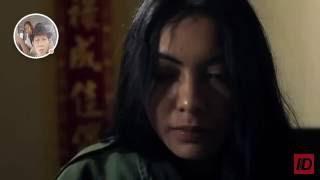 WANITA BERDARAH 2016 Trailer Reaction & Review #9
