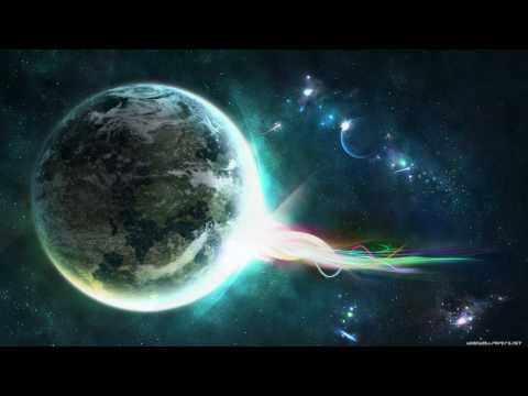 Cosmic Gate Exploration Of Space