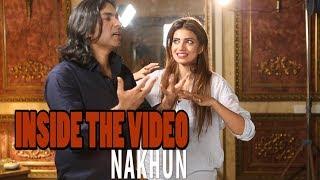 INSIDE-THE-VIDEO - 'NAKHUN'