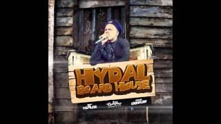 HYDAL - BOARD HOUSE - CASHFLOW-21ST