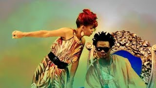 Hot New Ethiopian Music 2014 Ziggy Tafesse (Zigi Zaga) - Lela Lela