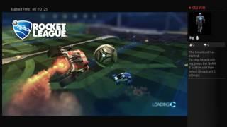 Rocket league, sub4sub, shoutouts