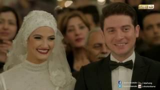 السبع بنات - زفة فرحة مفيش فى جمالها و جمال الى غناها