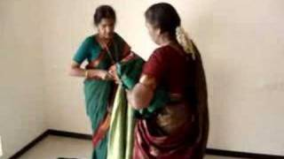 Coimbatore house Part 3