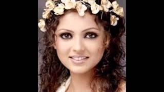Top 5 Hindi Serial Actresses