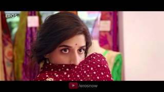 Bewajah Nahi Milna Official Video Song   Sanam Teri Kasam   Harshvardhan, Mawra   Himesh Reshammiya