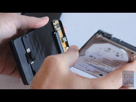 Xxx Mp4 Transformar HD Interno De Notebook Em HD Externo 3gp Sex