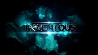 pc mobile Download Ingenious'15 promotional video- Events