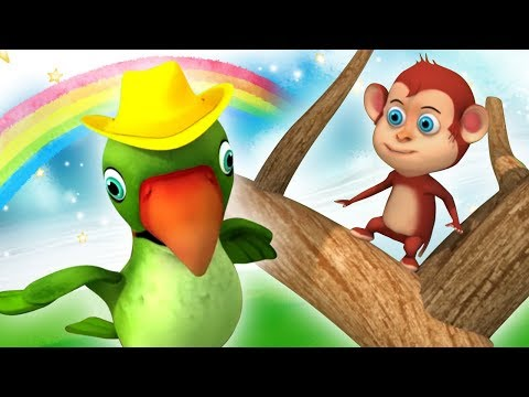 Xxx Mp4 Main Tota Hindi Rhyme Haathi Raja Nursery Rhymes For Children Kids Channel India 3gp Sex