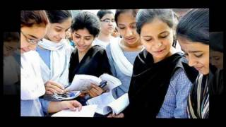 MP Board 10th Result 2017 Out at mpresults.nic.in