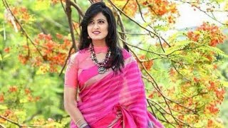Top ten sharre poses for bangla new year