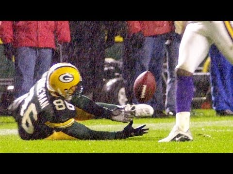 Xxx Mp4 NFL Greatest Miracle Plays Of All Time 3gp Sex