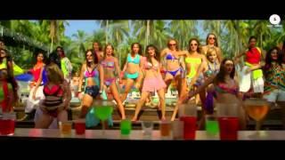 KKLH 2015 Paani Wala Dance Video Song   HD   1080p ft  Sunny Leone