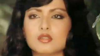 Kali Ghata Chhai - Shashi Kapoor, Rekha, Kali Ghata Song