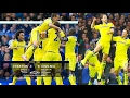 Download Video Download Chelsea vs Everton || 6-3 Memorable Match || All Highlights 2014 || HD 3GP MP4 FLV