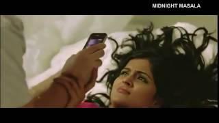 MNM - Remya Nambeeshan Lip-lock