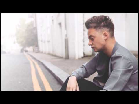 Conor Maynard Faded Cover Without Rap