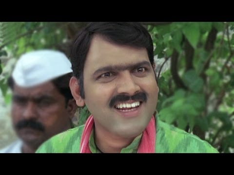Xxx Mp4 Makarand Anaspure Kranti Redkar Sakkha Savatra Scene 7 18 3gp Sex
