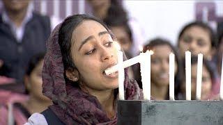 Udan Panam l Candle Task for Fiyaza l Mazhavil Manorama