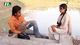 Bangla Natok-Rumali (রুমালী) l Episode 59 l Prova, Suborna Mustafa, Nisho, Sarika l Drama & Telefilm