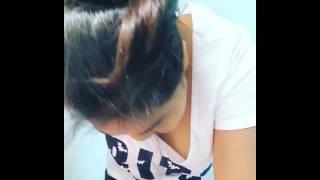 Indonesian Long Hair & Hair Job || Rapunzel || Hairplay || LHS
