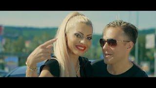 Nicoleta Guta si Fero - Amor  [ oficial video 2017]