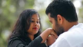 Binil Mohana Post Wedding Musical