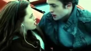 La Bella y La Bestia | Porta [Twilight]