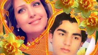 Usman Sahaab  New Song Judai 2014