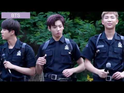 Xxx Mp4 FUNNY Idols Scared Of Animals EXO BTS Apink Girl S Day BEAST 3gp Sex