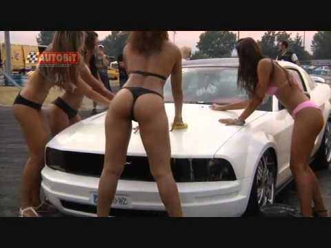 Xxx Mp4 XXX BEAUTIFUL WHITE GIRLS GET XXX AT CAR WASH REVAMPED 3gp Sex