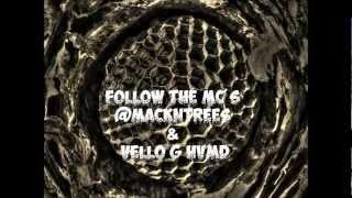 Grassy Knoll ft Mack N Trees & Vello G .mp4