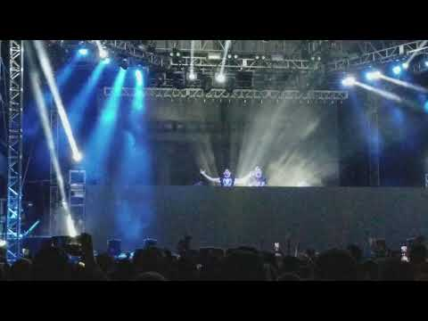 Xxx Mp4 The Chainsmokers In Hawaii Dec 17 Part 3 Of 10 Welcome To The Jungle Bitch 3gp Sex