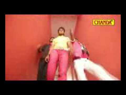 Xxx Mp4 New Xxxx Bangla Do T Miss 3gp Sex
