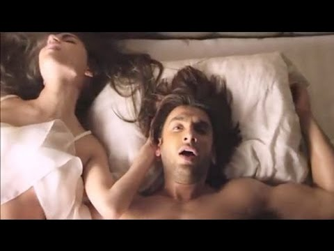 Xxx Mp4 Hot Sunny Leone And Ranveer Singh Bed Scene 3gp Sex