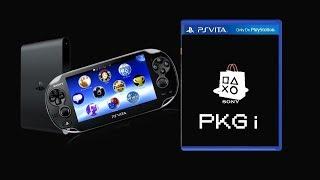 psvita h encore pkgj download free games